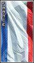 DecoCity - Site spécialisé dans les DecoBars France